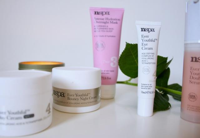 nspa-skincare-review-2