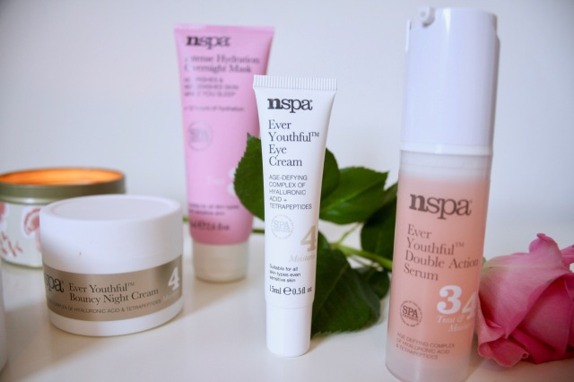 nspa-skincare-review-3