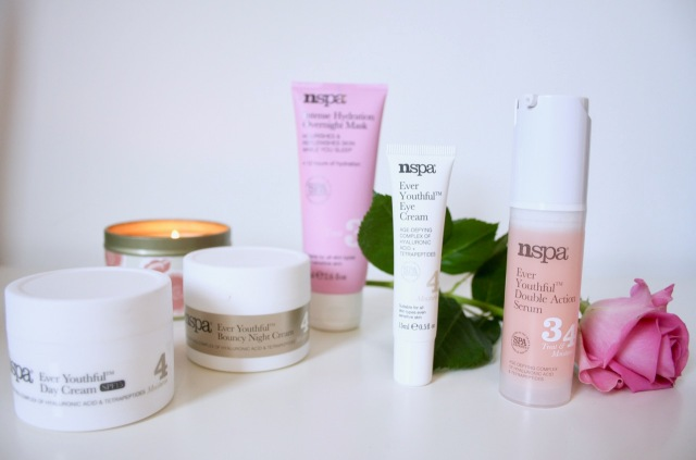 nspa-skincare-review-4