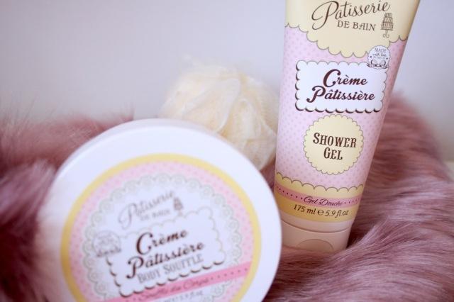 patisserie-de-bain-creme-patissiere-review-2