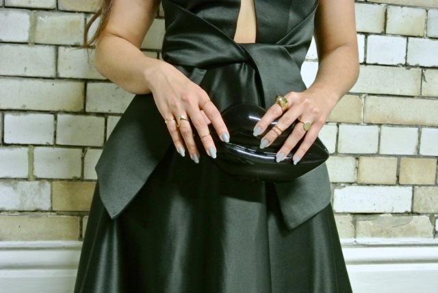 peggy-hartanto-dress-the-apartment-1