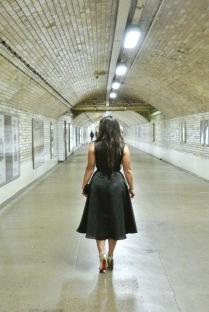 peggy-hartanto-dress-the-apartment-2