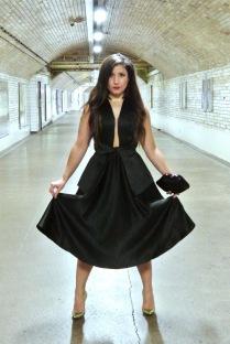 peggy-hartanto-dress-the-apartment-4