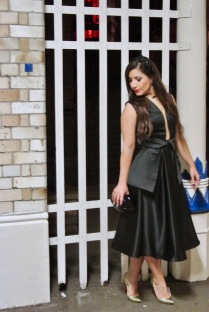 peggy-hartanto-dress-the-apartment-7