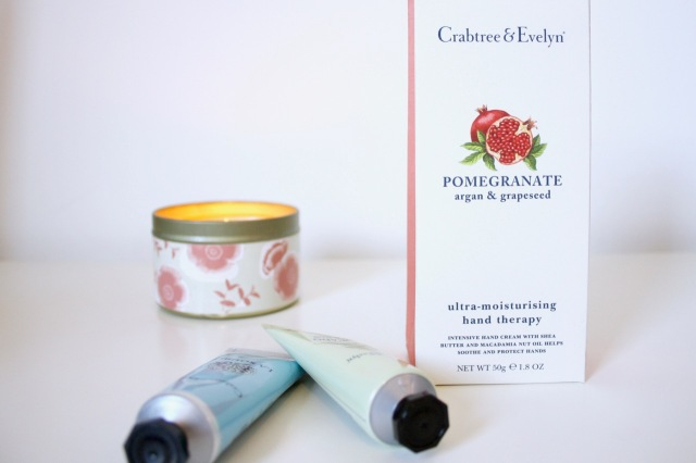 crabtree-evelyn-hand-therapy-review-1