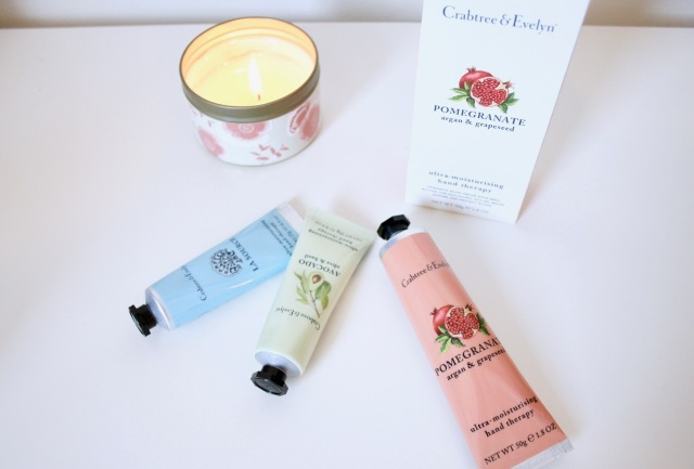 crabtree-evelyn-hand-therapy-review-2