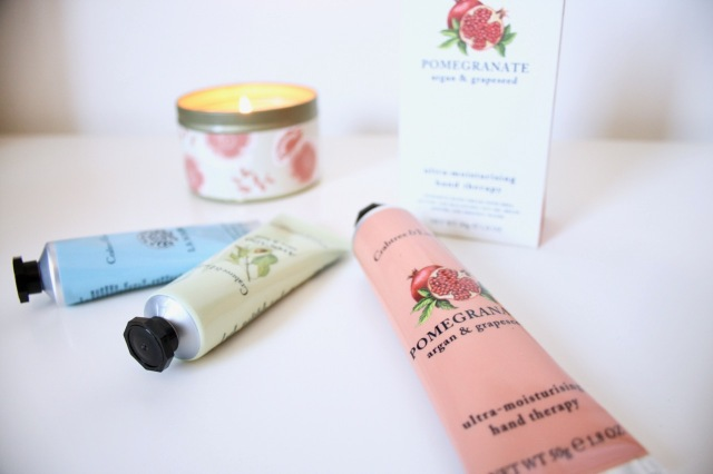 crabtree-evelyn-hand-therapy-review-3