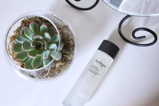 jurlique-activating-water-essence-review-3