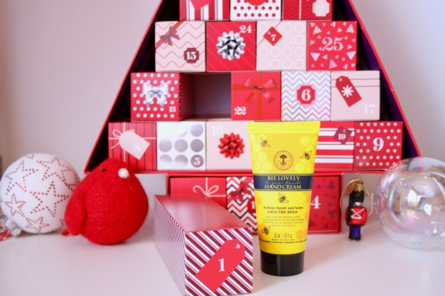 mands-beauty-advent-calendar-review-2-1