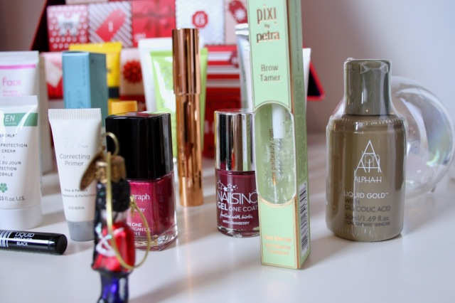 mands-beauty-advent-calendar-review-3-1