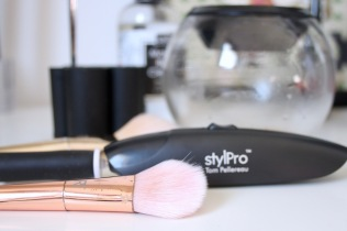 stylpro-makeup-brush-cleaner-dryer-review-6