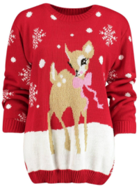 boohoo-reindeer