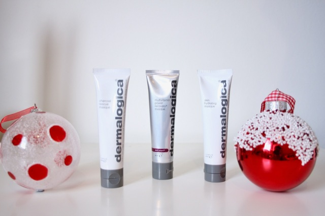 dermalogica-power-rescue-masque-trio-review-2