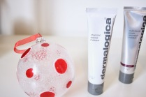 dermalogica-power-rescue-masque-trio-review-3