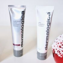 dermalogica-power-rescue-masque-trio-review-4