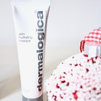 dermalogica-power-rescue-masque-trio-review-5