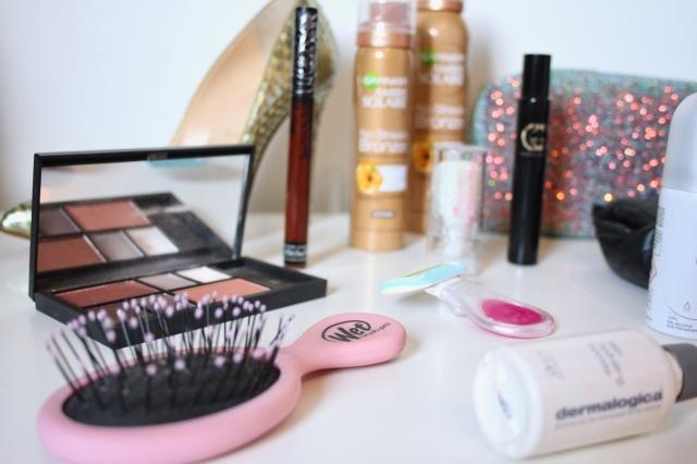 desk-to-dancefloor-beauty-6