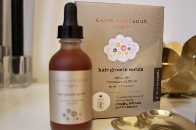 grow-gorgeous-review-8