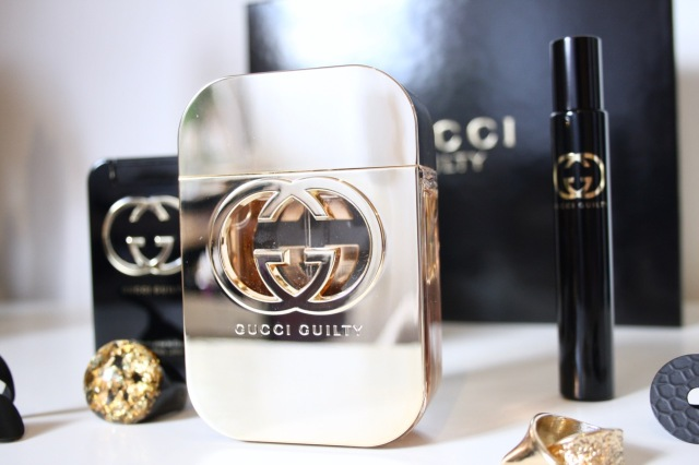 gucci-guilty-very-review-3