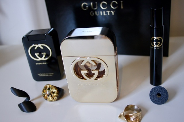 gucci-guilty-very-review-5