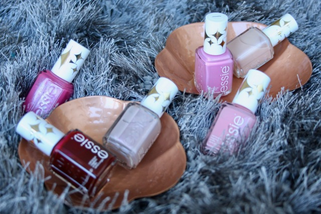essie-retro-revival-2017-nail-polish-review-1