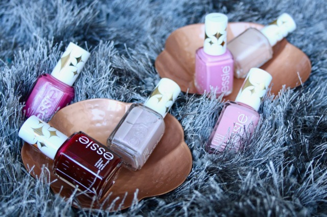 essie-retro-revival-2017-nail-polish-review-2
