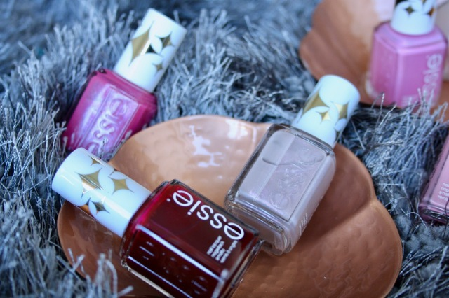 essie-retro-revival-2017-nail-polish-review-3