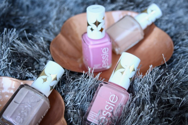 essie-retro-revival-2017-nail-polish-review-4