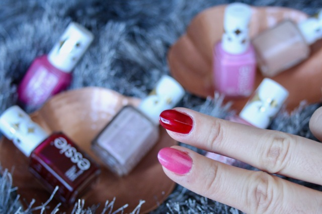 essie-retro-revival-2017-nail-polish-review-5