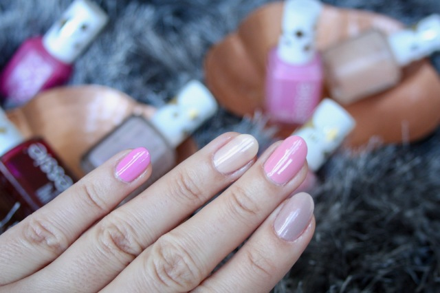essie-retro-revival-2017-nail-polish-review-6