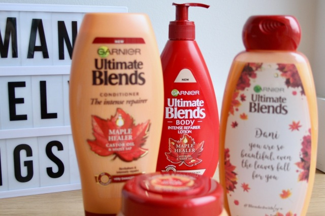 garnier-ultimate-blends-maple-healer-review-3