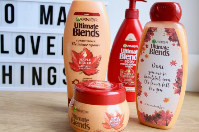 garnier-ultimate-blends-maple-healer-review-4