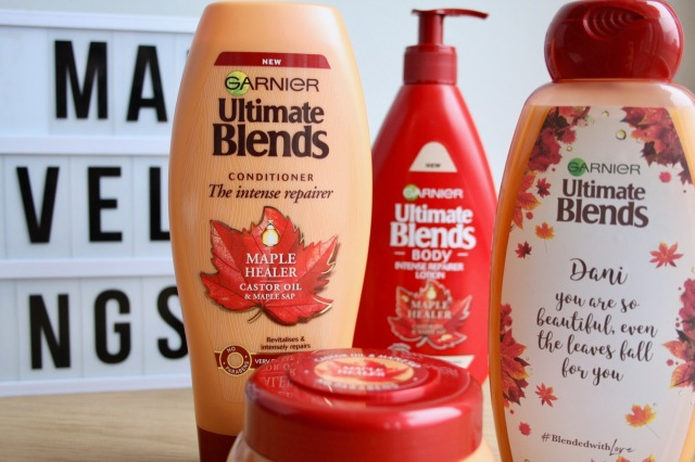 garnier-ultimate-blends-maple-healer-review-5