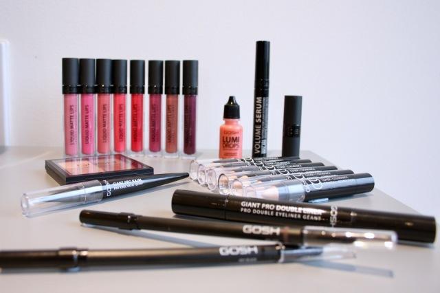 gosh-ss17-makeup-launches-review-1