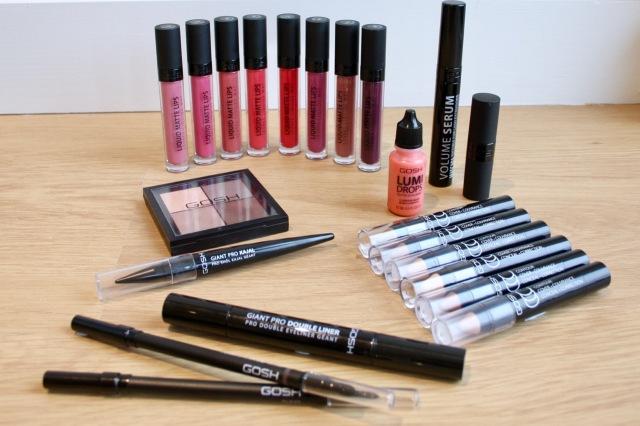 gosh-ss17-makeup-launches-review-2
