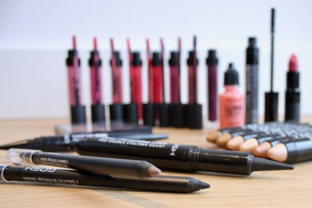 gosh-ss17-makeup-launches-review-7