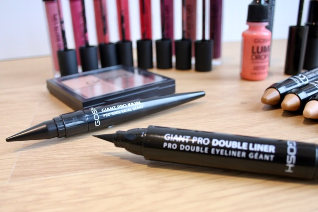 gosh-ss17-makeup-launches-review-8