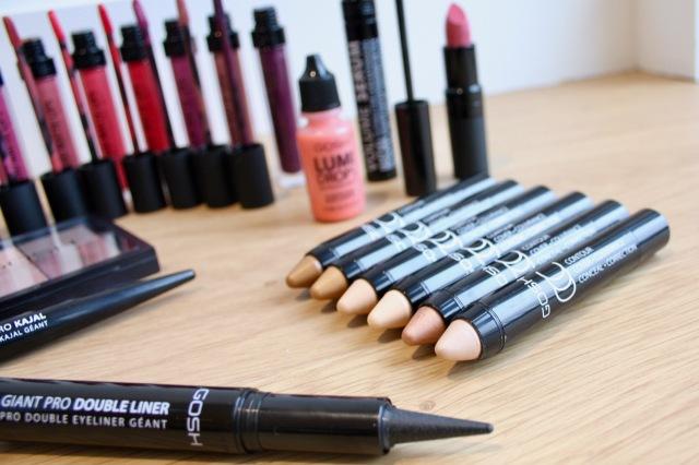 gosh-ss17-makeup-launches-review-9