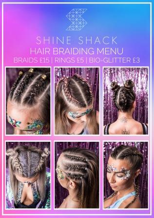 shine-shack-hairbraiding-menu