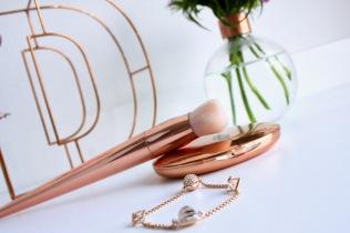 swarovski-magnetic-bracelet-aw17 - 1