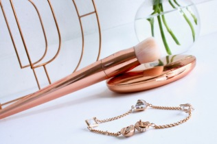 swarovski-magnetic-bracelet-aw17 - 2