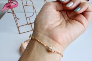 swarovski-magnetic-bracelet-aw17 - 9
