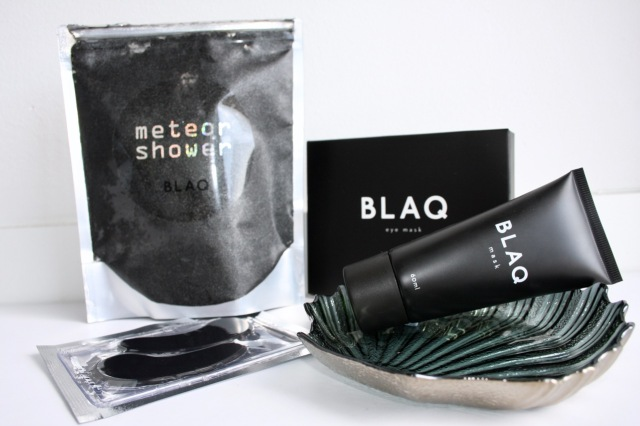 Blaq Shoes Review