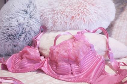 Dita Von Teese Madam X lingerie - Figleaves