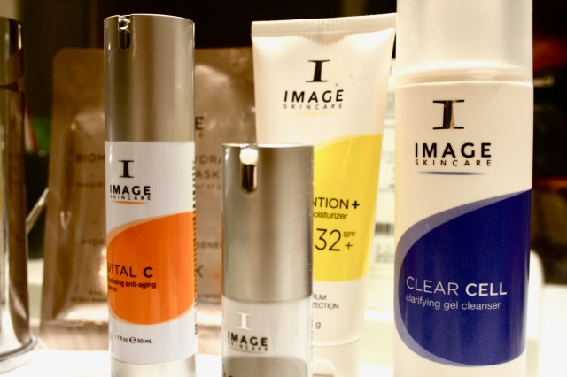 Image skincare - So Many Lovely Things